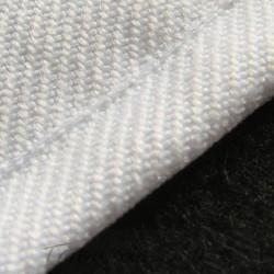 Set de gamelle tissus polyester pour chat, tête de chat, Texte humour, Tribu de chats, boutique hygge pour amoureux des chats