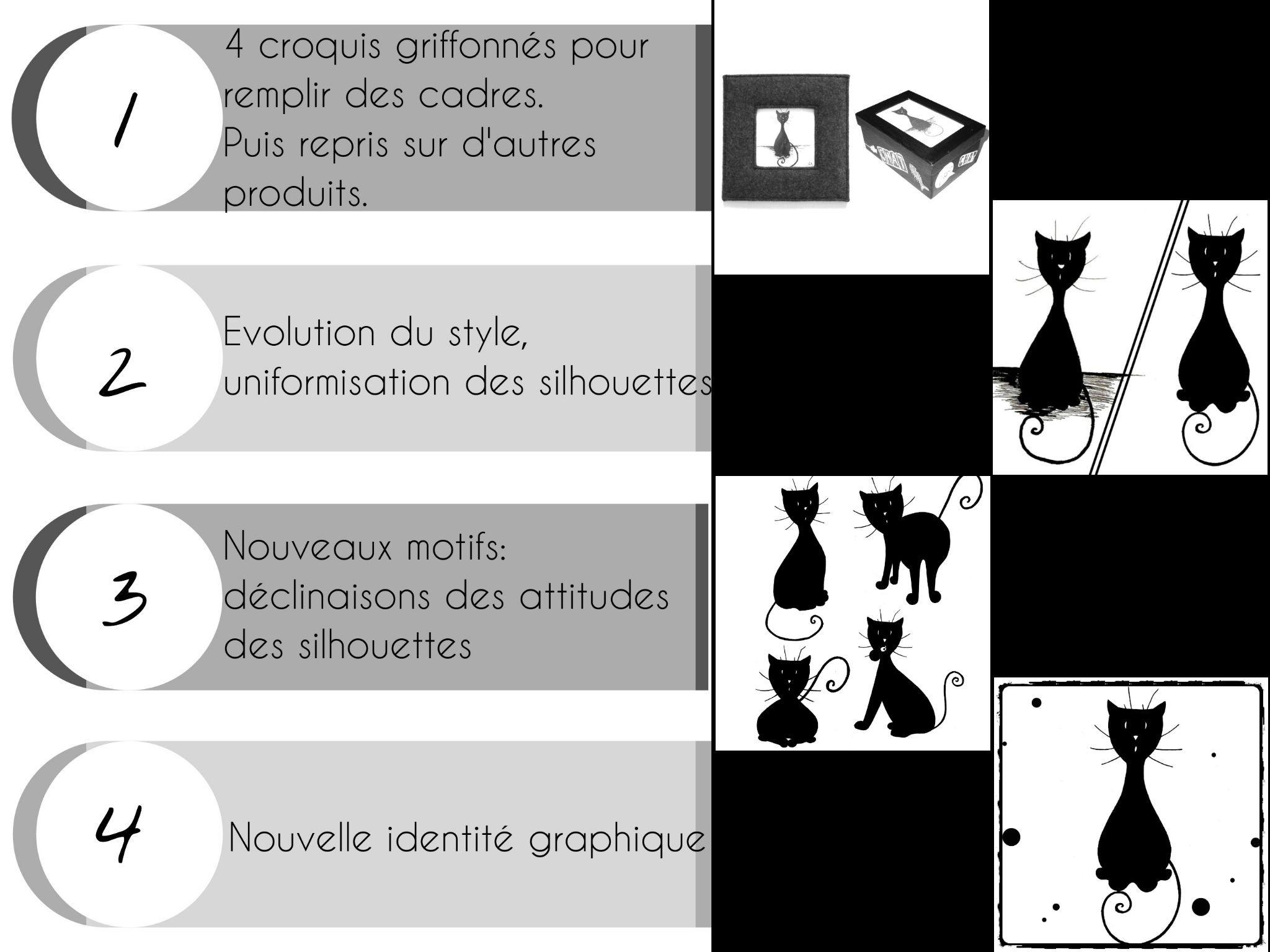Evolution des motifs Tribu de chats.jpg
